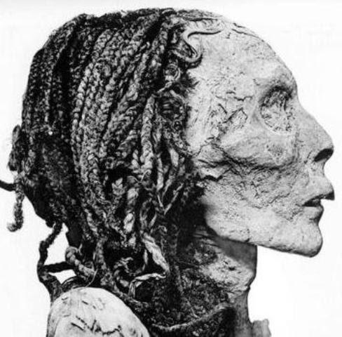 Egypt 3 Nefertiti.jpg