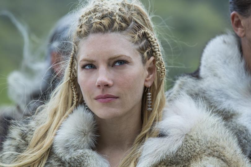 Vikings 3.jpg