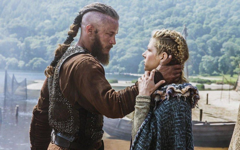 Vikings 1.jpg
