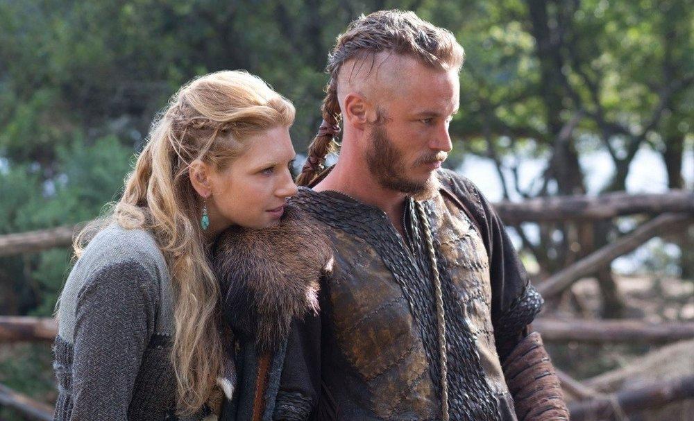 Vikings 4.jpg