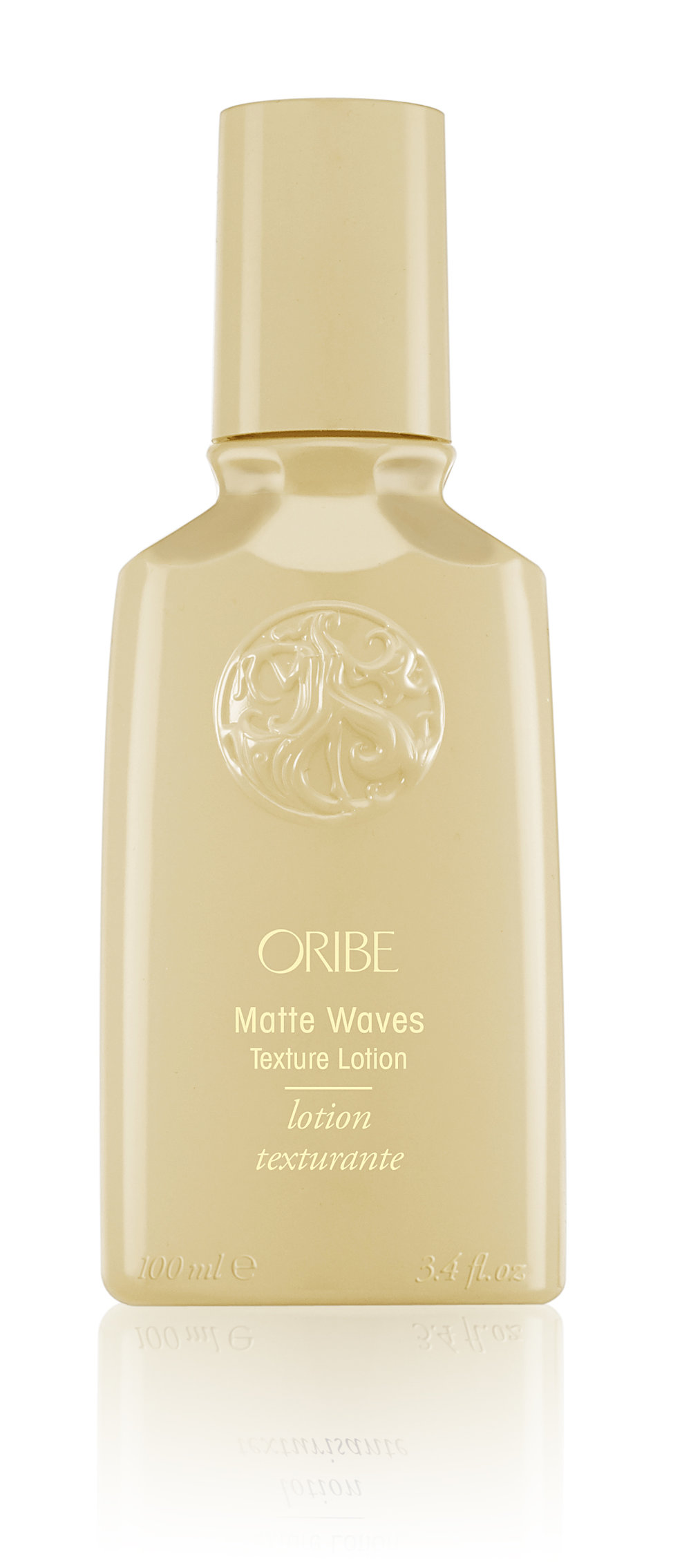 Matte Waves texture lotion .jpg