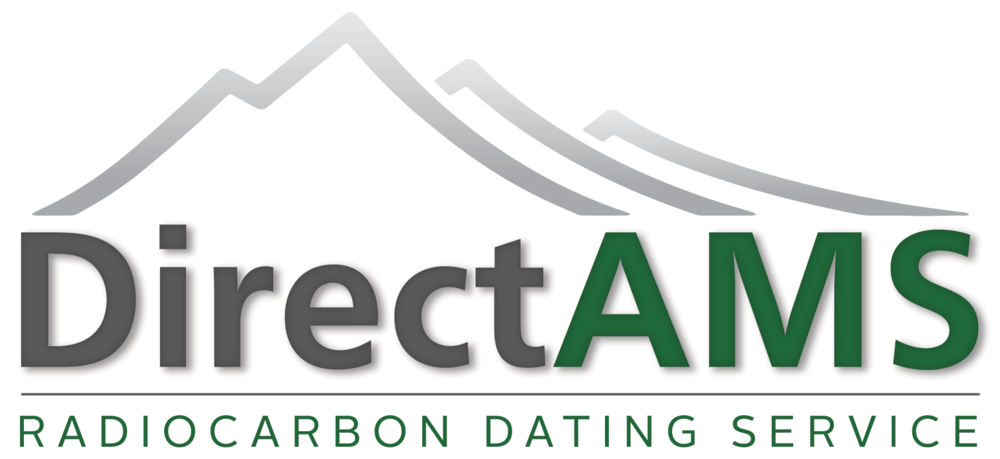 Radio carbon dating services