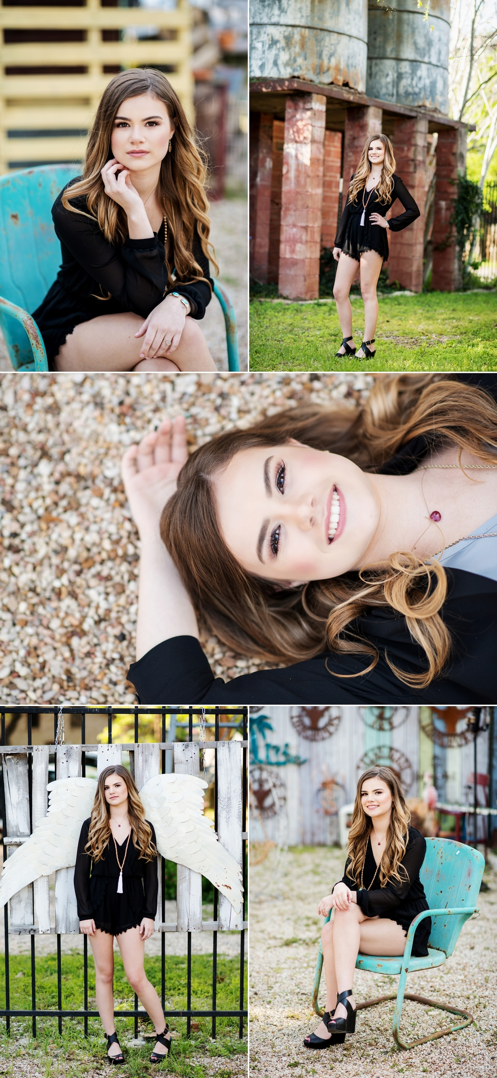 Austin High, senior picture ideas, urban senior session, Heidi Knight Photography, Buda Texas.jpg