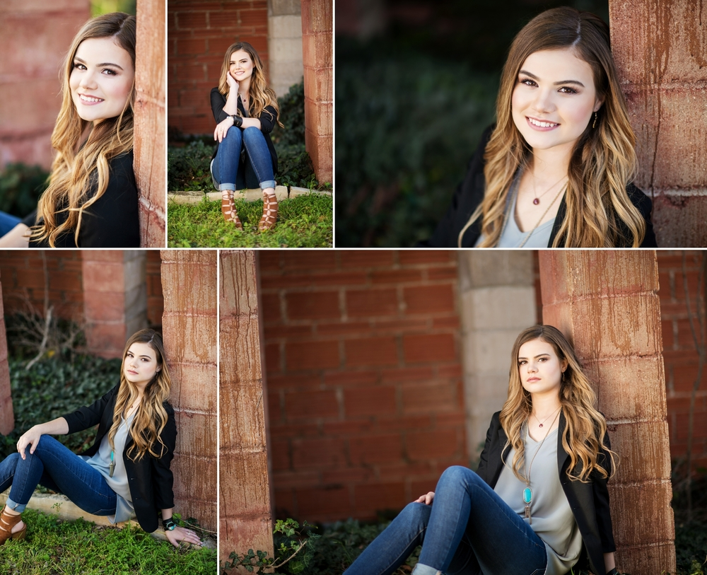 Austin High, Senior Portrait ideas, Urban senior photo session, Buda, Texas, Heidi Knight Photography.jpg