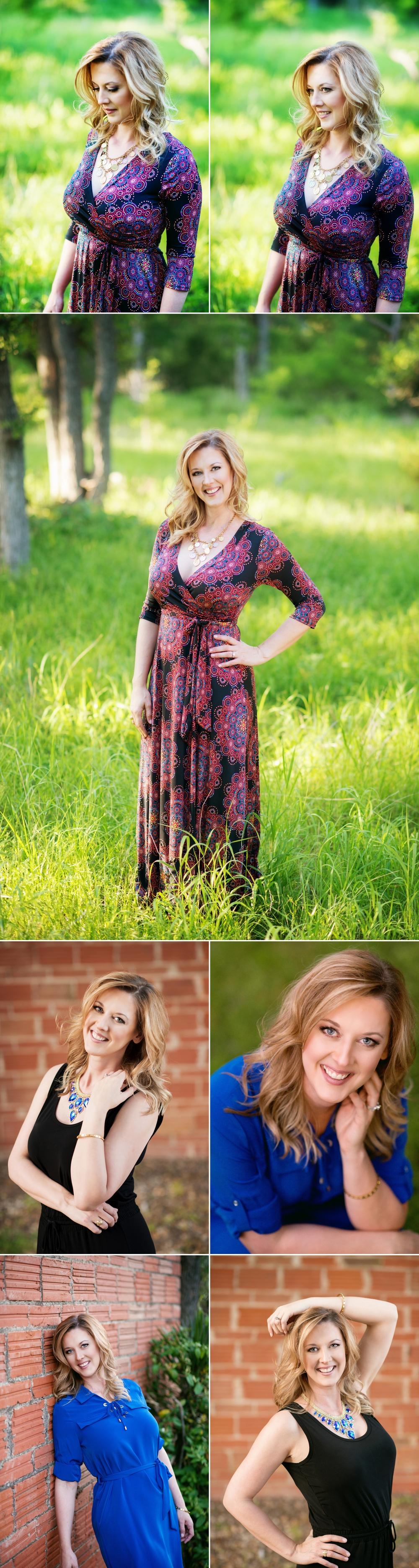 Meet Heidi Knight of Heidi Knight Photography