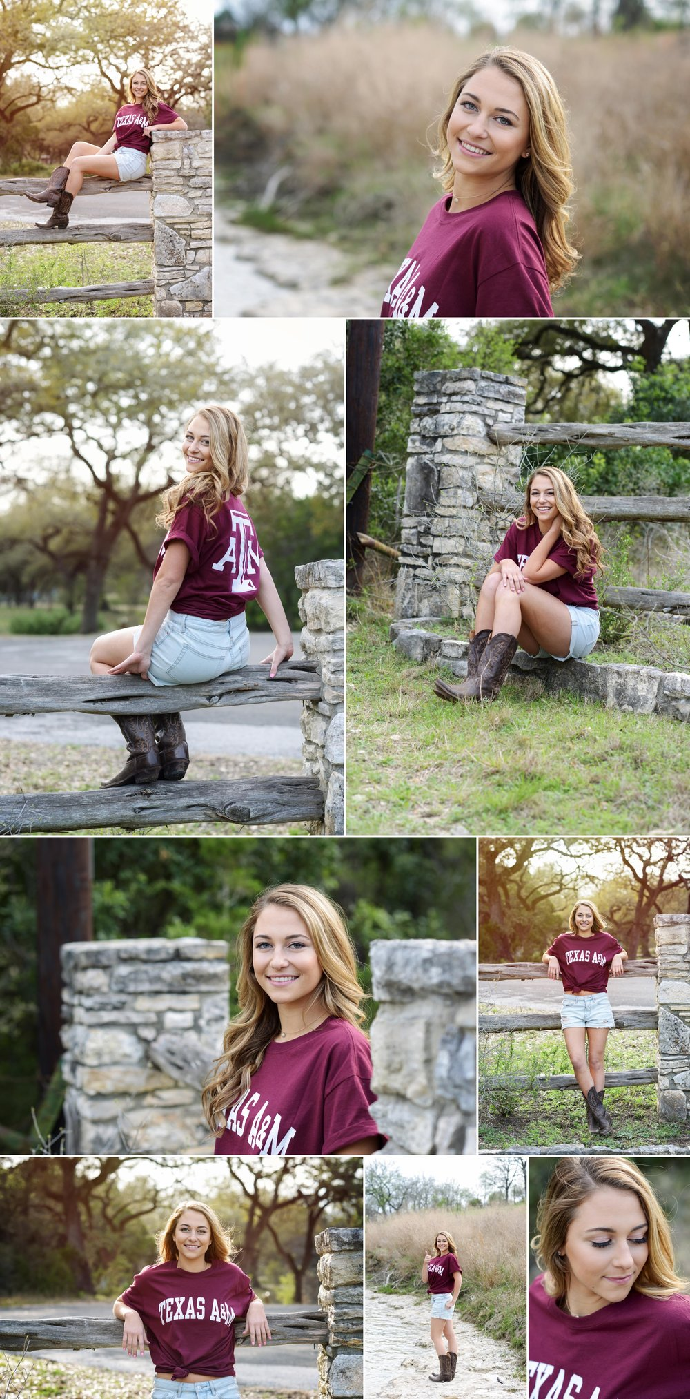 Lake Travis Senior Photographer, Westlake Senior Photographer, Austin Senior Photography