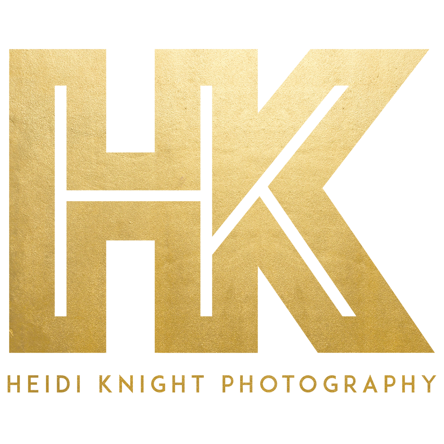 Austin Senior Portrait Photographer  |  Heidi Knight Photography
