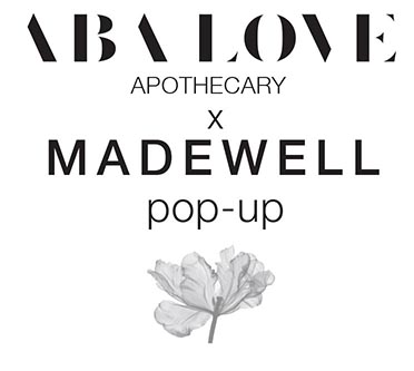 ABA LOVE Apothecary MADEWELLPOPUP_w_Tulip150.jpg