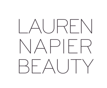 Screen Shot_Lauren Napier Beauty_Aba Love.png