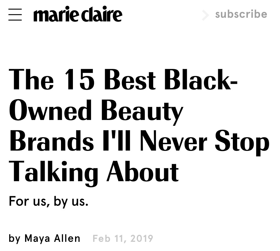 Marie-Claire-Aba-+Love-Feature-Black-Owned+PM.jpg