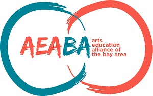 Arts Education Alliance of the Bay Area