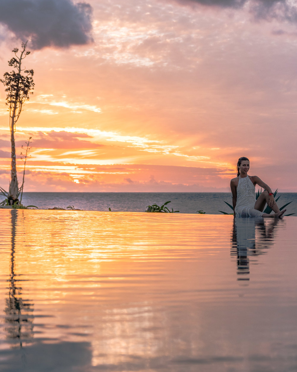 Club Med Albion - Marc Nouss Photography-26.jpg