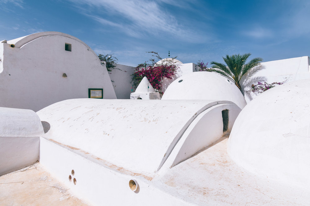 Radisson Blu Djerba - Marc Nouss Photography-31.jpg