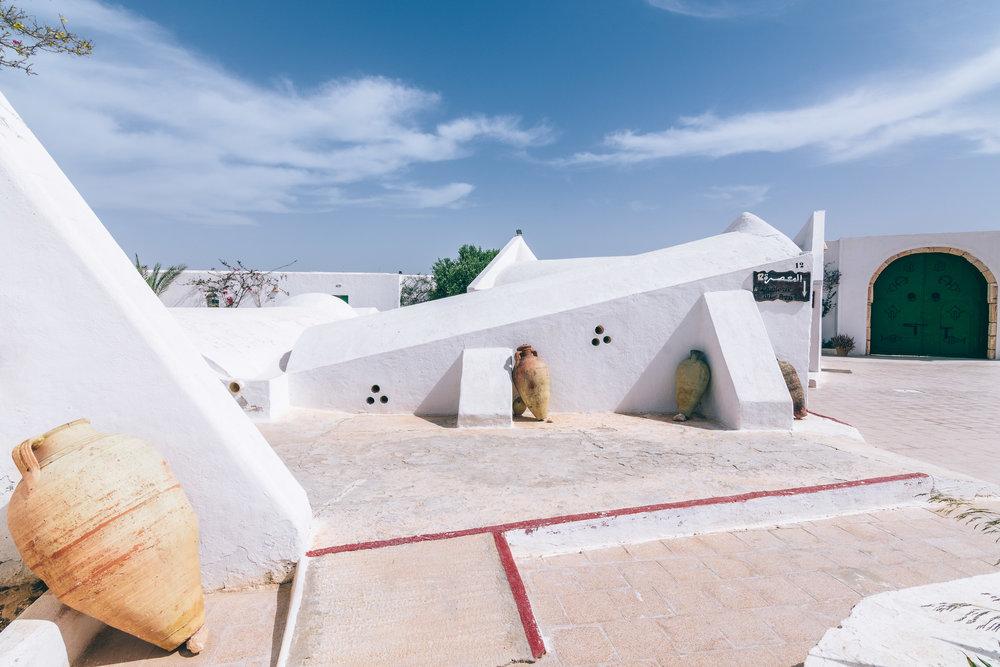 Radisson Blu Djerba - Marc Nouss Photography-99.jpg
