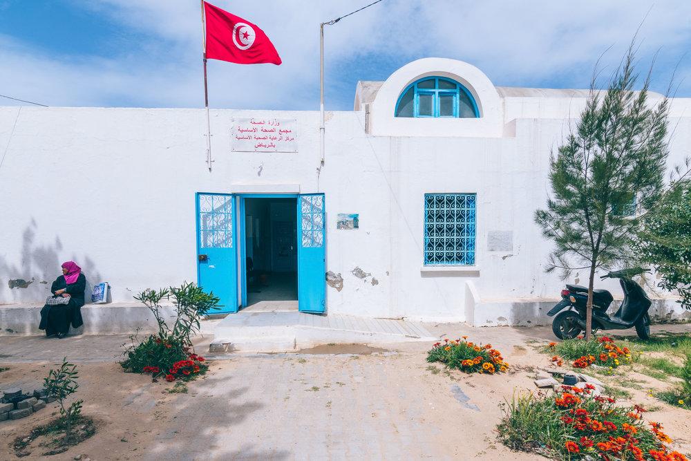 Radisson Blu Djerba - Marc Nouss Photography-53.jpg