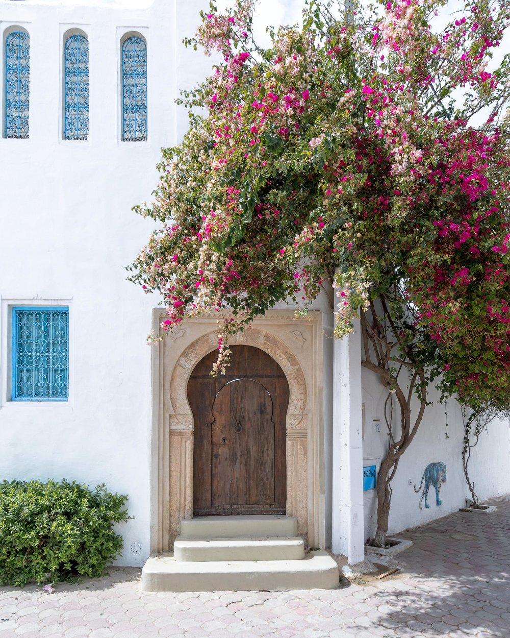 Radisson Blu Djerba - Marc Nouss Photography-43.jpg