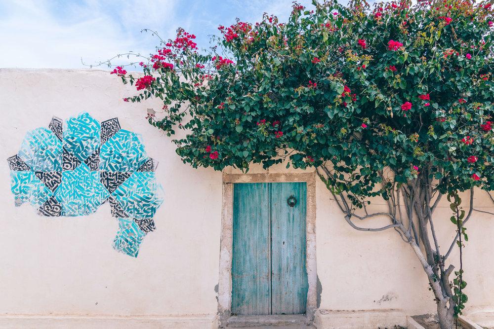 Radisson Blu Djerba - Marc Nouss Photography-47.jpg