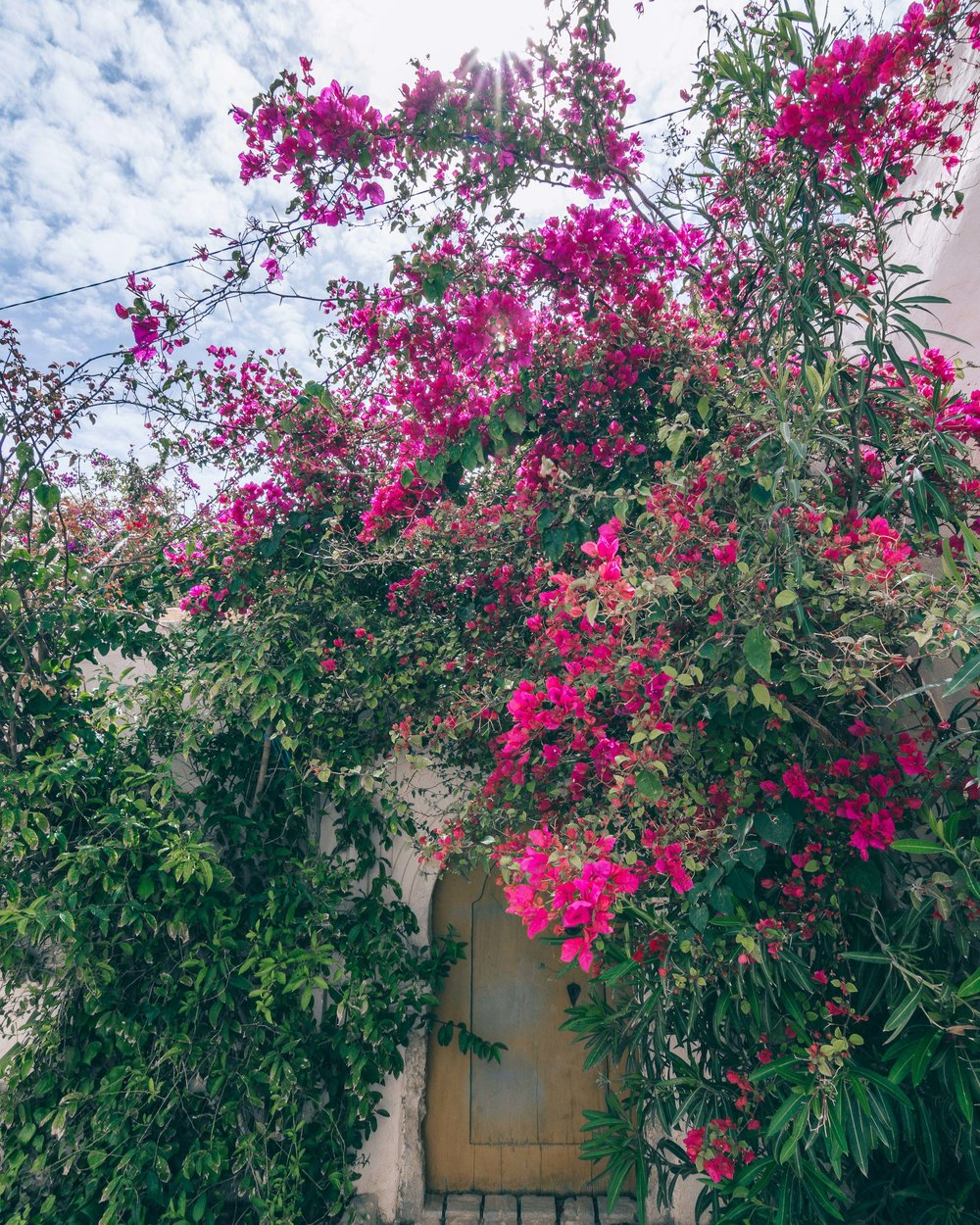 Radisson Blu Djerba - Marc Nouss Photography-48.jpg