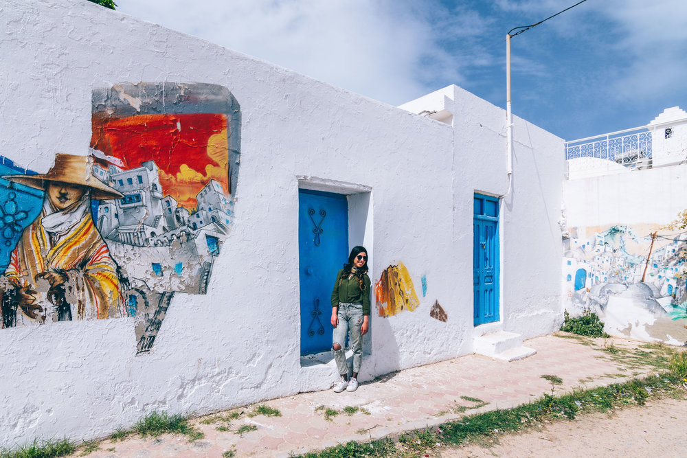 Radisson Blu Djerba - Marc Nouss Photography-51.jpg