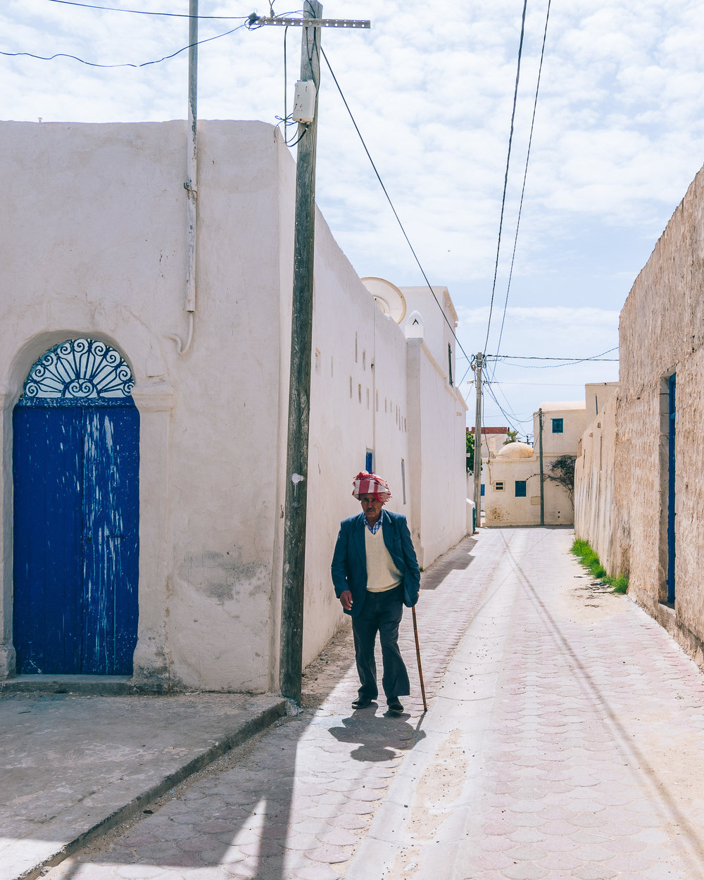 Radisson Blu Djerba - Marc Nouss Photography-52.jpg