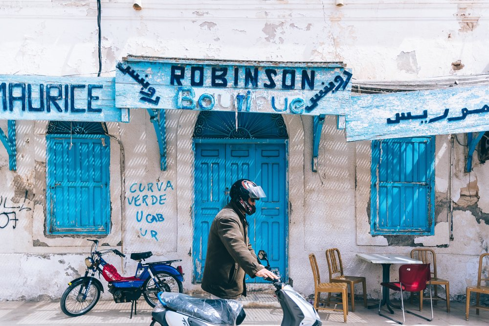 Radisson Blu Djerba - Marc Nouss Photography-12.jpg