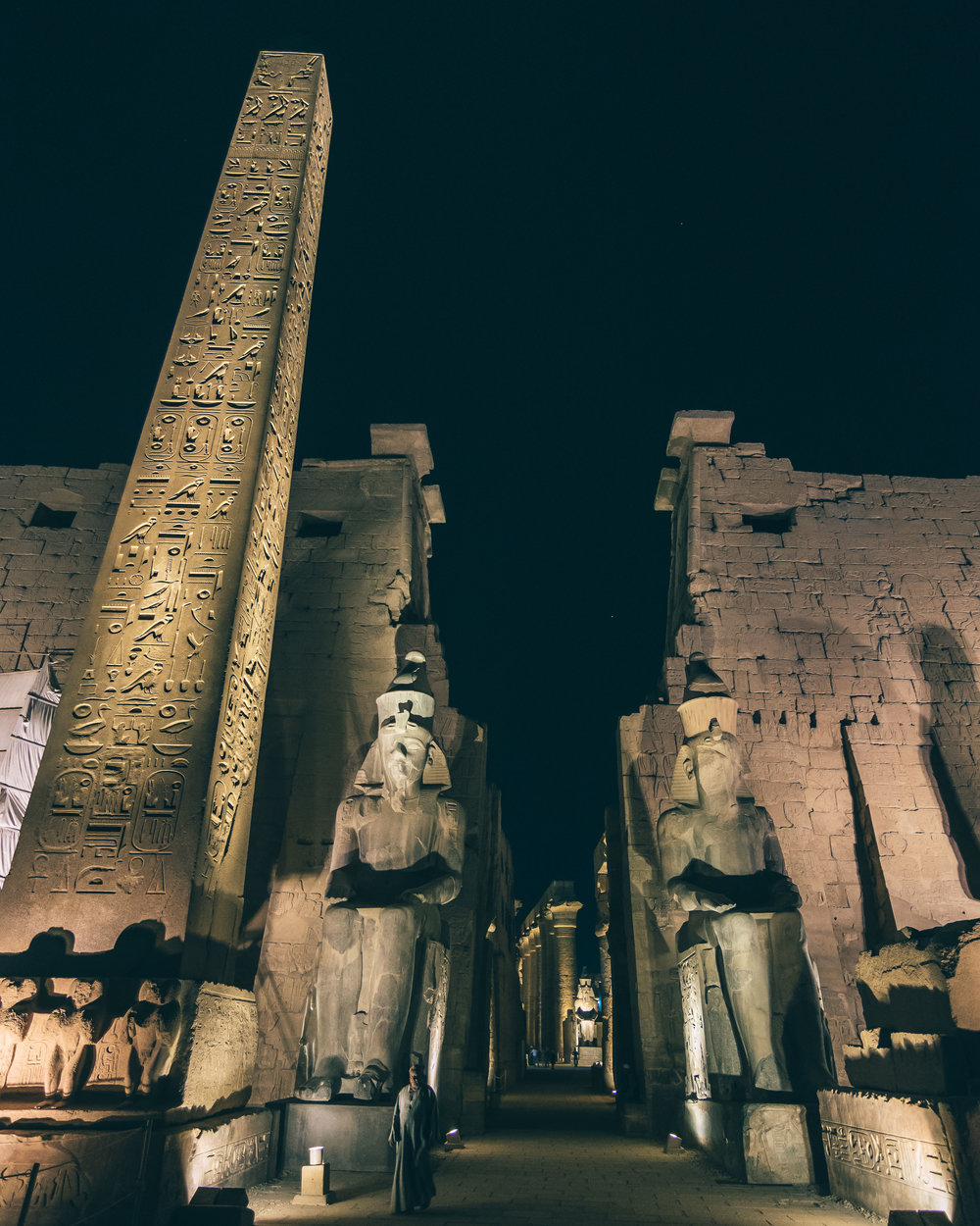 Egypt with EgyptAir - Marc Nouss Photography-68.jpg