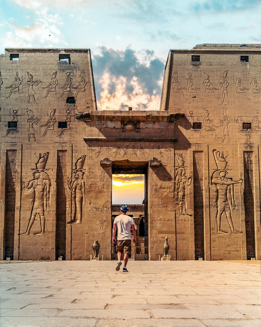 Egypt with EgyptAir - Marc Nouss Photography-81.jpg