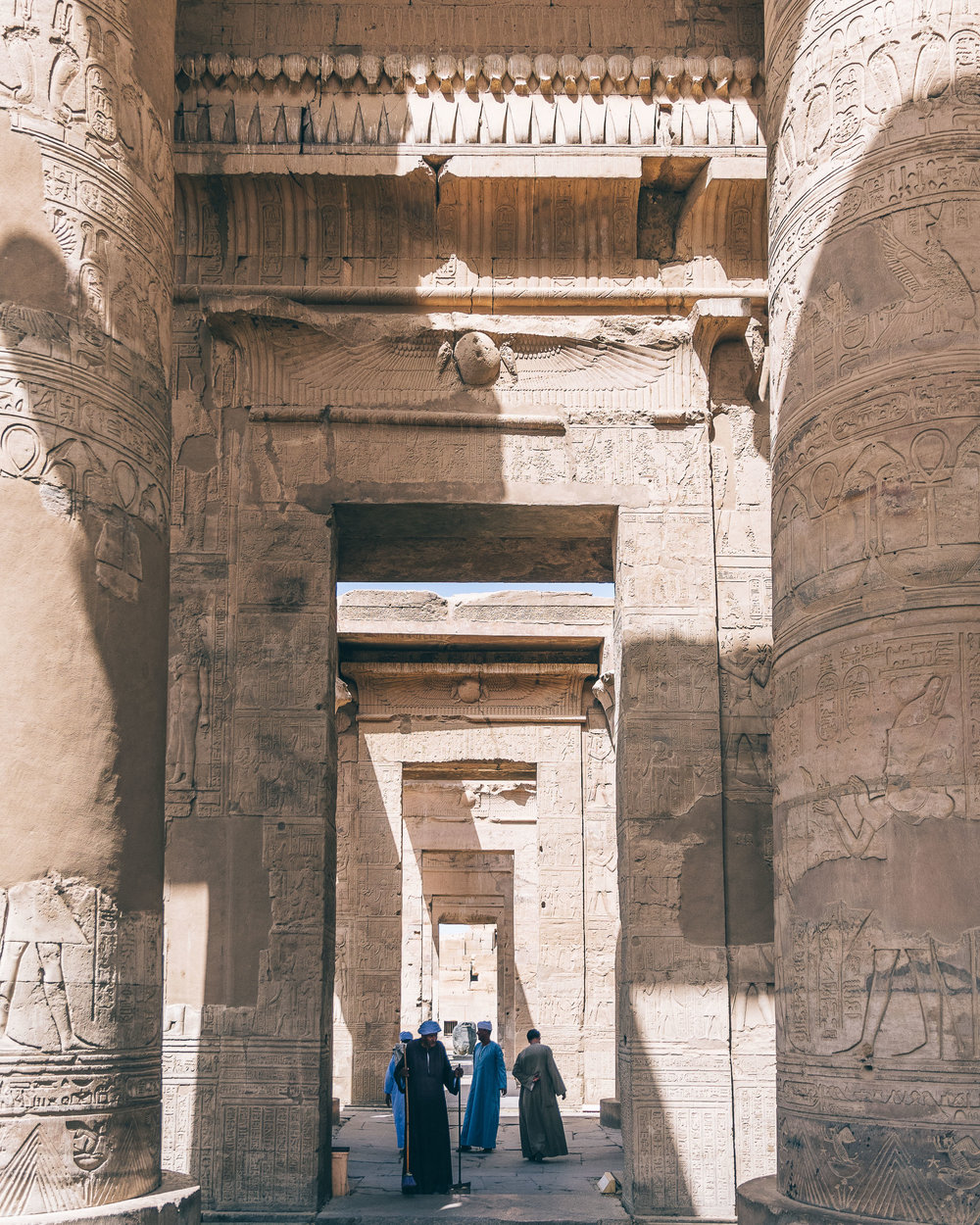 Egypt with EgyptAir - Marc Nouss Photography-82.jpg
