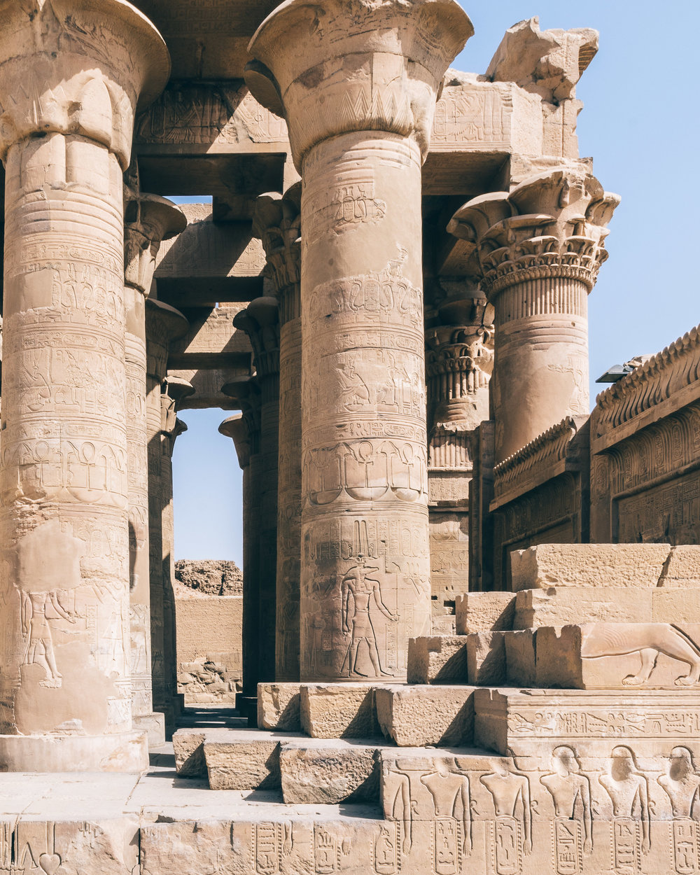 Egypt with EgyptAir - Marc Nouss Photography-85.jpg