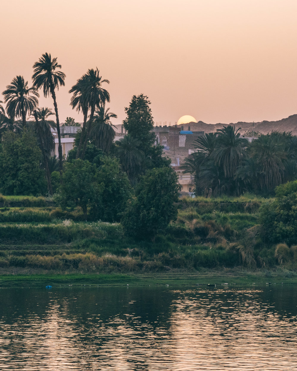 Egypt with EgyptAir - Marc Nouss Photography-5.jpg