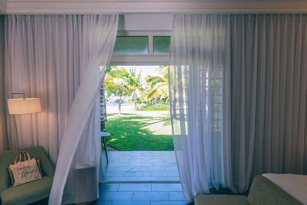 LongBeach Mauritius - SunResorts-13.jpg