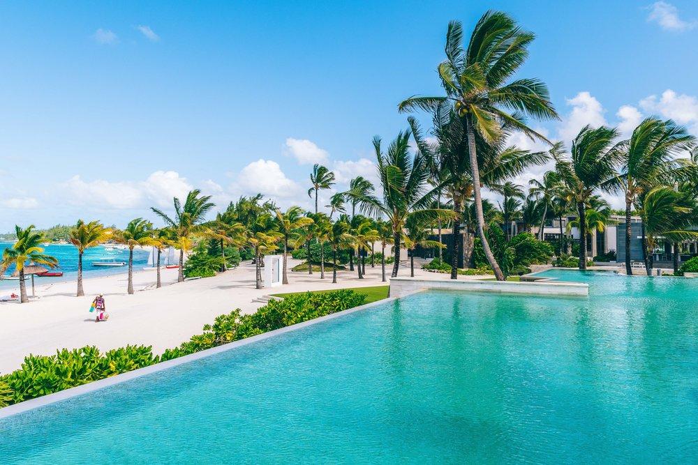 LongBeach Mauritius - SunResorts-16.jpg