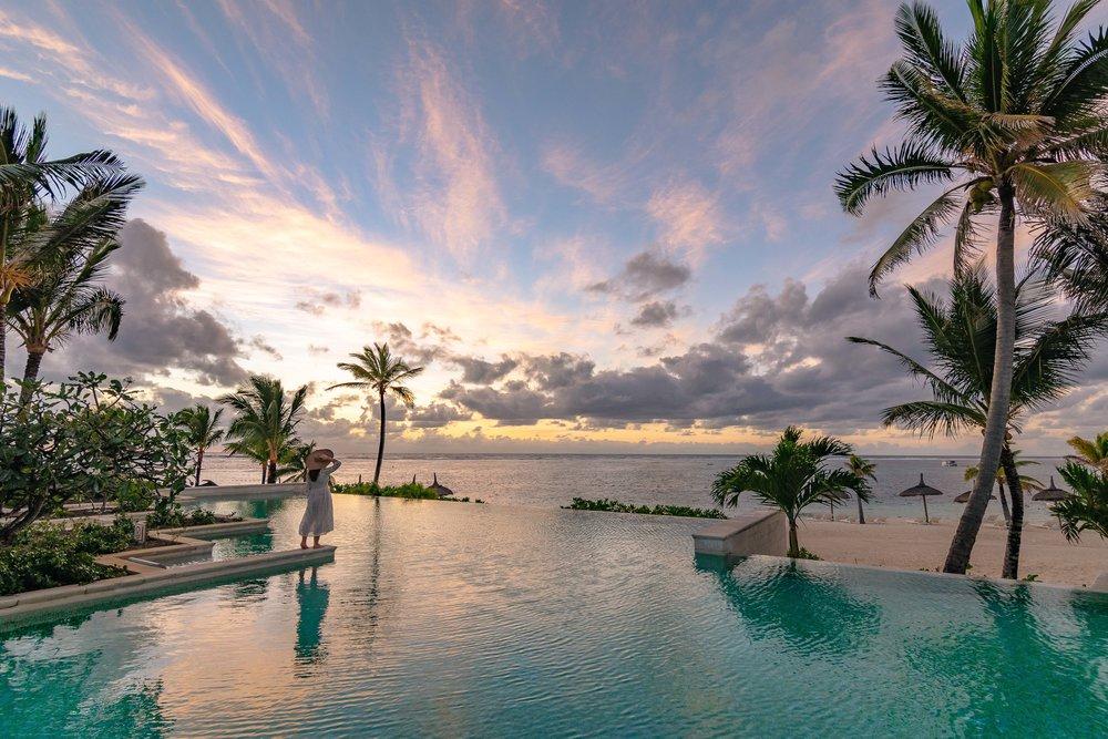 LongBeach Mauritius - SunResorts-20.jpg