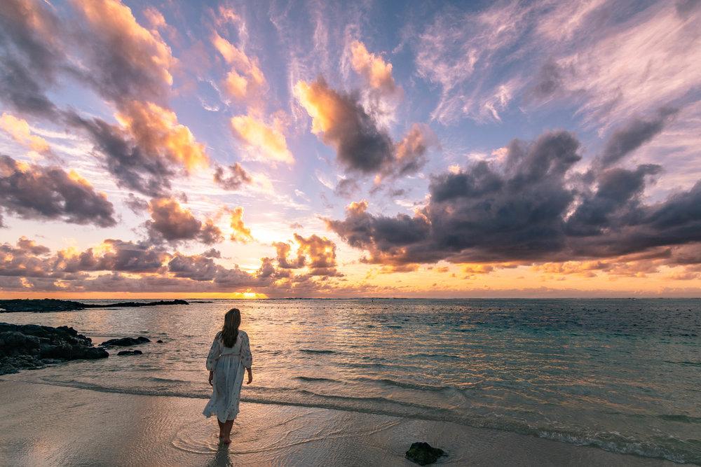 LongBeach Mauritius - SunResorts-21.jpg