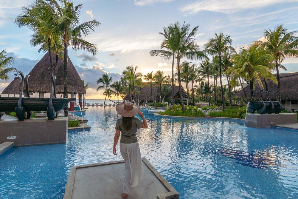 Ambre Mauritius - Sunresorts-22.jpg