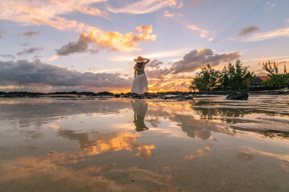 Ambre Mauritius - Sunresorts-18.jpg