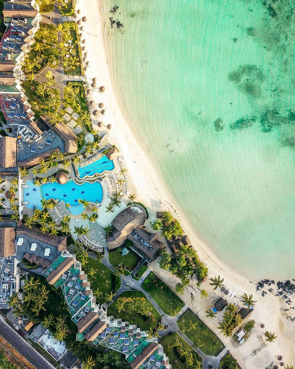 Ambre Mauritius - Sunresorts-25.jpg