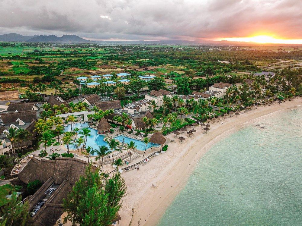 Ambre Mauritius - Sunresorts-26.jpg