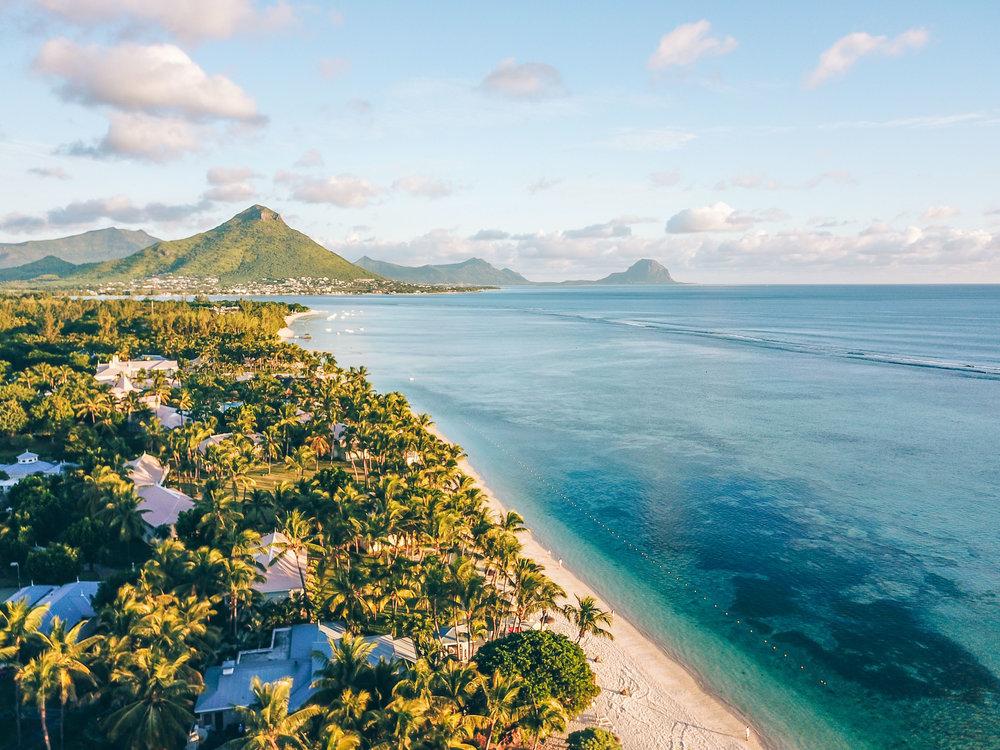 La Pirogue Mauritius - Sunresorts-19.jpg