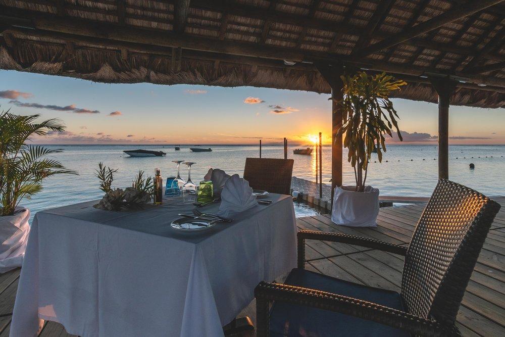 La Pirogue Mauritius - Sunresorts-17.jpg