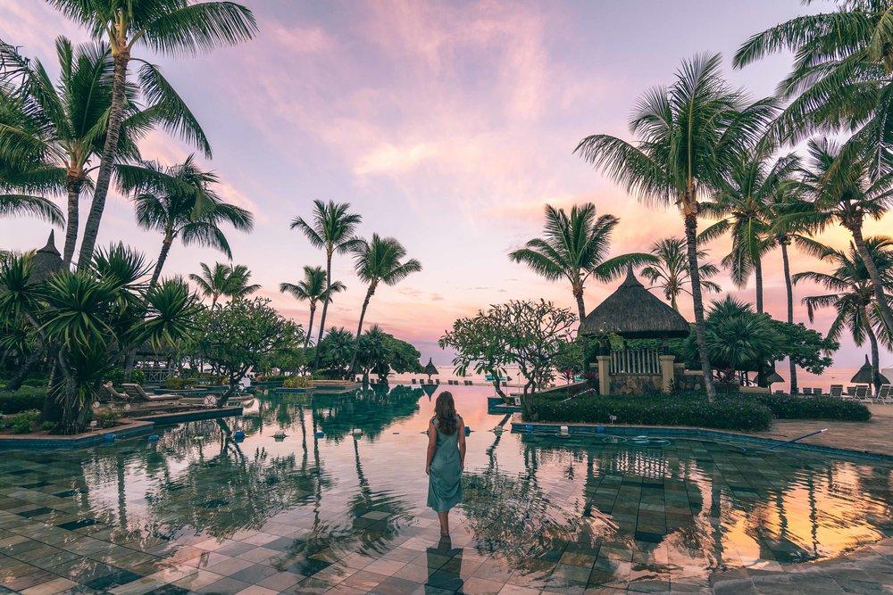 La Pirogue Mauritius - Sunresorts-21.jpg