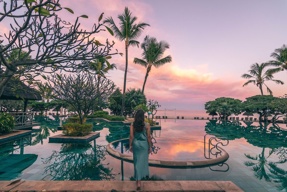 La Pirogue Mauritius - Sunresorts-20.jpg