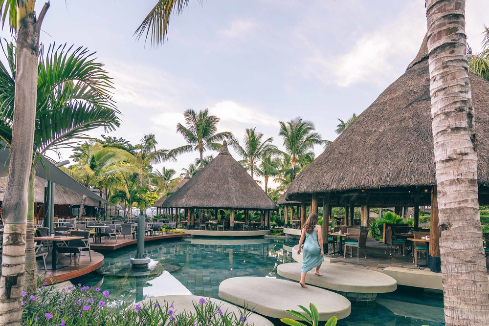 La Pirogue Mauritius - Sunresorts-22.jpg