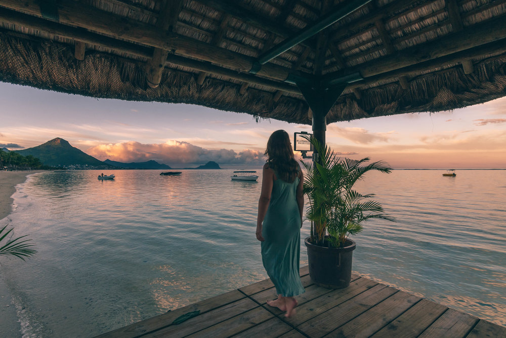 La Pirogue Mauritius - Sunresorts-23.jpg