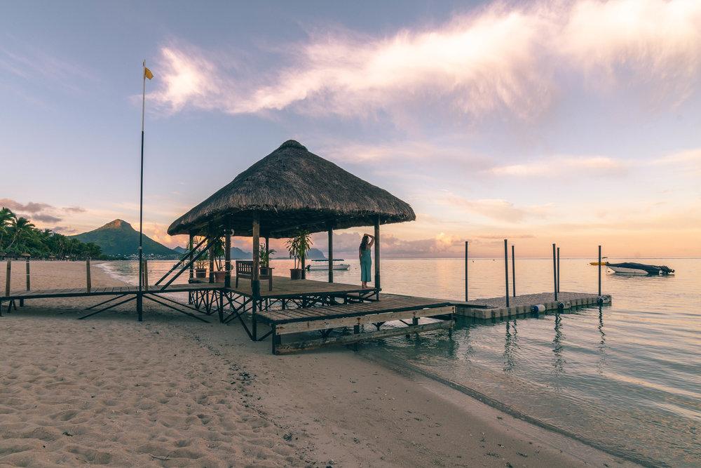 La Pirogue Mauritius - Sunresorts-25.jpg