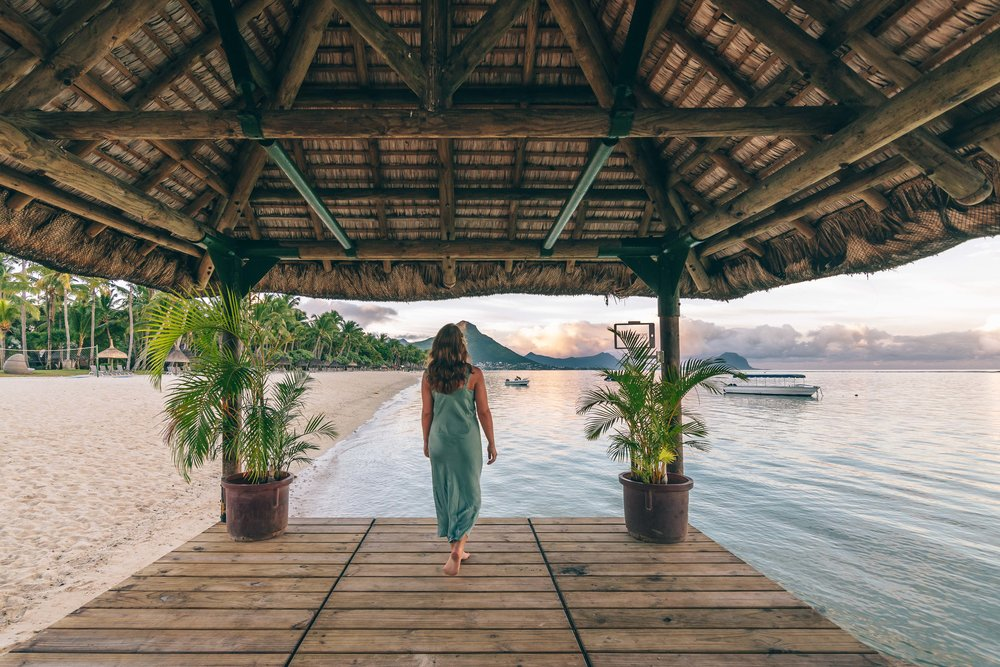 La Pirogue Mauritius - Sunresorts-24.jpg