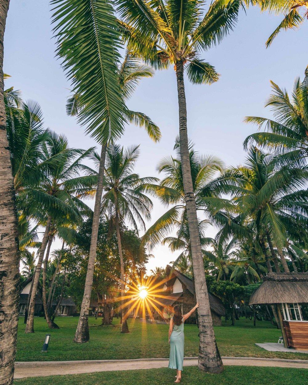 La Pirogue Mauritius - Sunresorts-26.jpg
