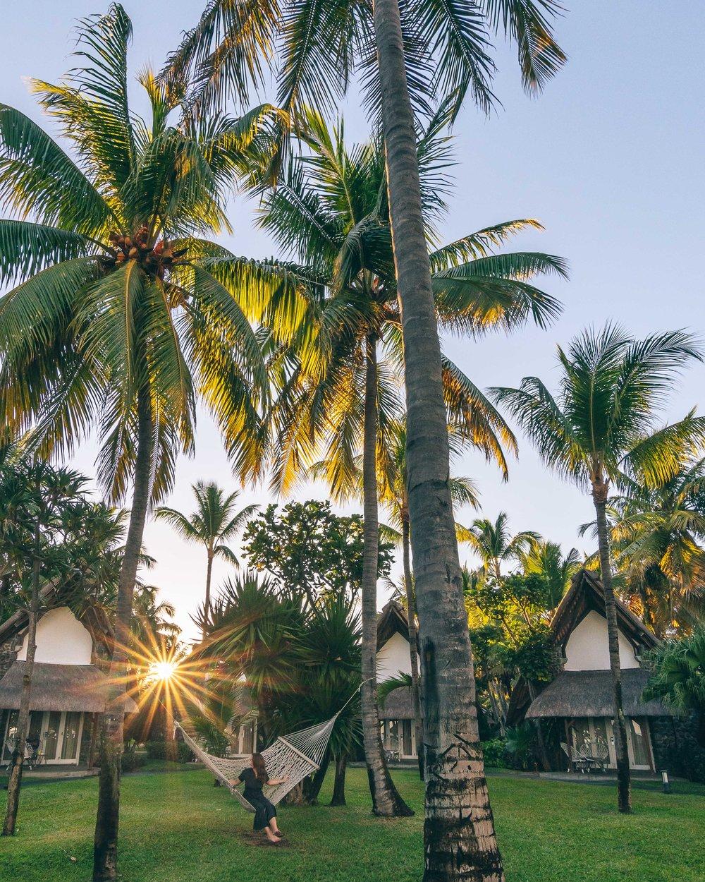 La Pirogue Mauritius - Sunresorts-27.jpg