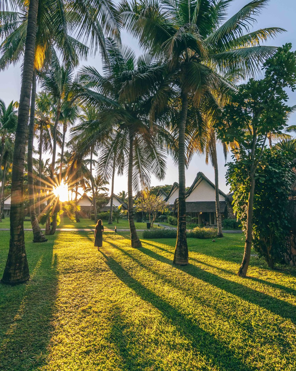 La Pirogue Mauritius - Sunresorts-28.jpg