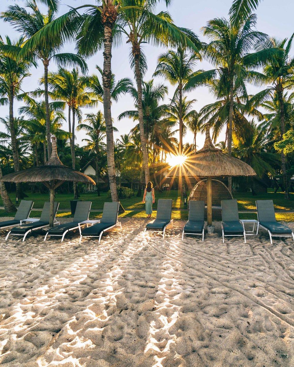 La Pirogue Mauritius - Sunresorts-29.jpg